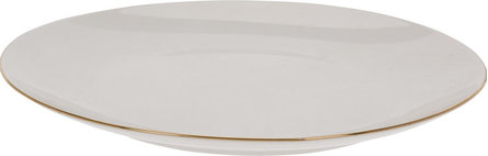 Valetti dinerbord new bone porselein