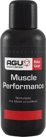 AGU Muscle Performance