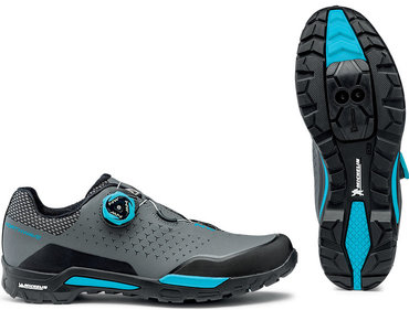 Northwave X-Trail Plus fietsschoenen