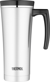 Thermos Sipp Travel Thermosbeker