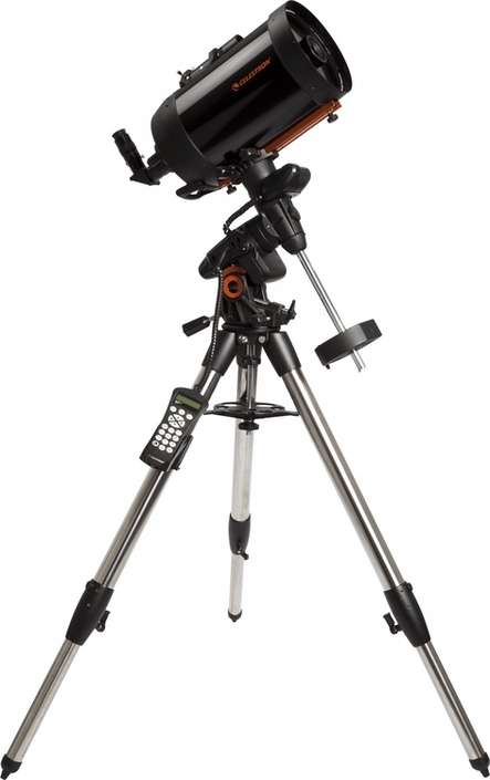 "Celestron Advanced VX 8"" SCT (XLT)"
