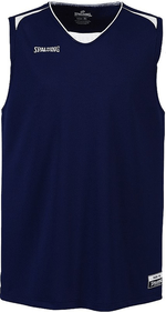 Spalding Angriff Tank Top