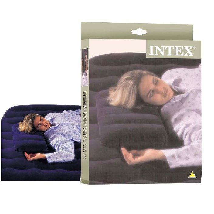 Intex Downy Pillow
