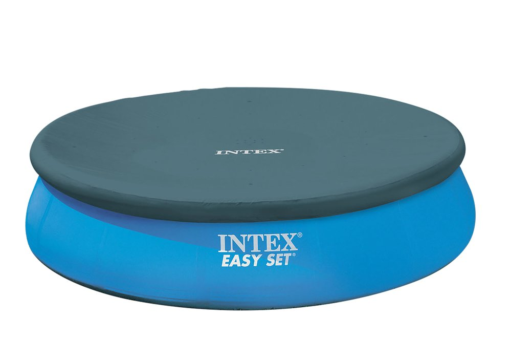 Intex Afdekzeil Easy Set 366
