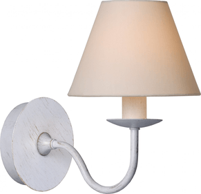 Lucide Campagne Wall Light Uno