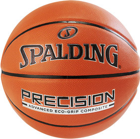 Spalding Precision basketbal