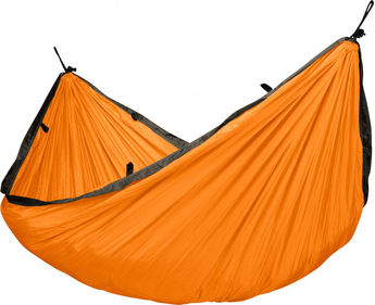 La Siesta Colibri 1-person travel hammock