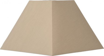 Lucide Shade Square