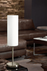 Eglo Troy 3 table lamp