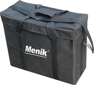 Menik WF studio carrying bag