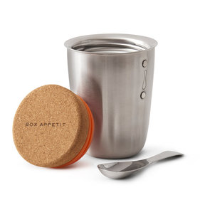Box Appetit Thermo 500 ml lunchpot