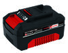 Einhell Power-X-Change 18 V / 4000 mAh / Lithium-Ion Accu