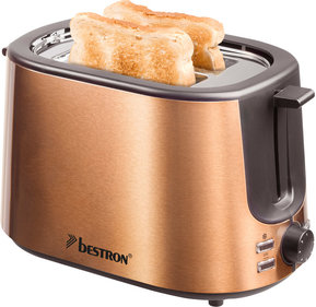 Bestron  ATS1000CO toaster