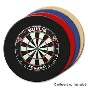 BULL'S Pro Dartbordring Surround