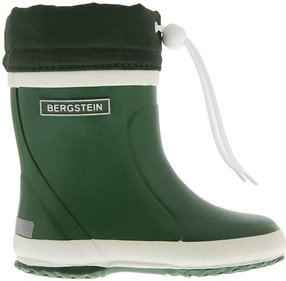 Bergstein Winterboot children's rain boots