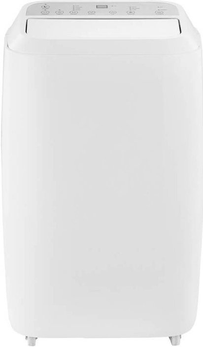 Eurom PAC 14.2 WIFI mobiele airconditioner