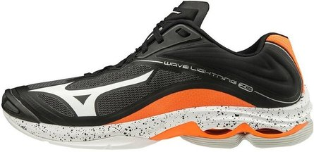 Mizuno Wave Lightning Z6 men's volleyball shoes