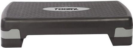 Toorx Training stepbank