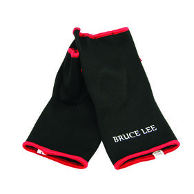 Bruce Lee Easy Fit Boksbandage - L/XL