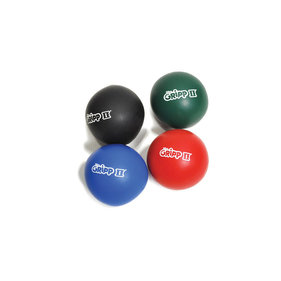 Tunturi The Gripp II - Stressball - 1 stuk