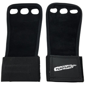 Tunturi Fitness Cross Fit Grips Leather L