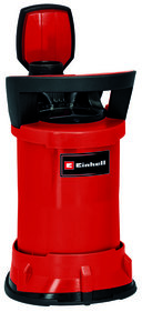 Einhell GE-SP 4390 LL ECO Tauchpumpe