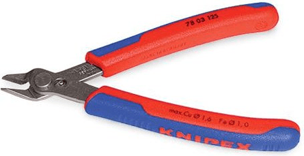 Cycle Knipex Super coupe