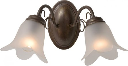 Lucide Luberon Wall Light