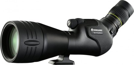 Vanguard Endeavor HD Spotting Scope 20-60x82