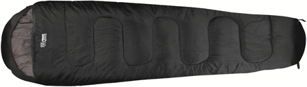 Highlander Sleepline 300 Mummy Sleeping Bag
