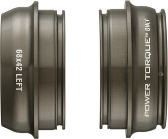 Campagnolo Power Torque OS-fit BB30 bottom bracket-cups