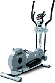 BH Fitness G2530O OUTwalk