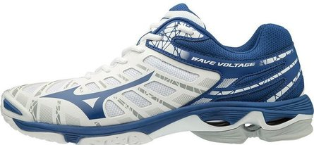 Mizuno Wave Voltage men's volleyball shoes