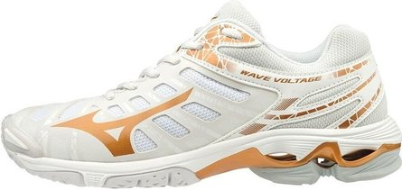 Mizuno Wave Voltage volleybalschoenen dames