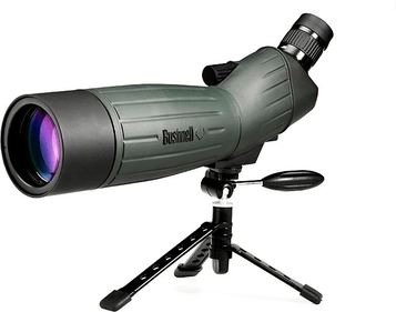 Bushnell Trophy 20-60X65 WP