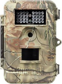Bushnell Trophy HD Cam