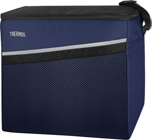 Thermos Classic Cooling Bag