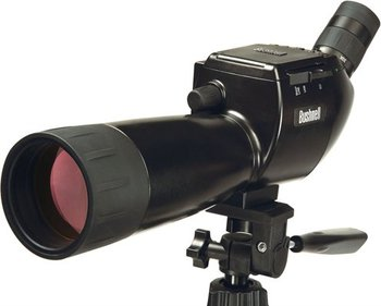 Bushnell ImageView  Spotting Scope 15-45x70mm
