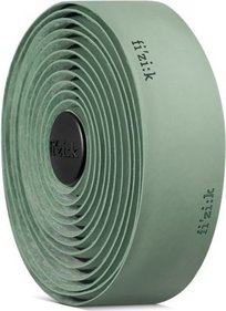 Fizik Stuurlint Terra Microtex Bondcush Tacky 3mm