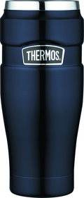 Thermos King Thermosbeker