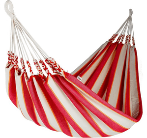 Naya Nayon Dreamcatcher 1-person hammock