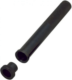 """Cyclus 720012 Crown Race Fitting Tool 1"""" and 1 1/8"""""""