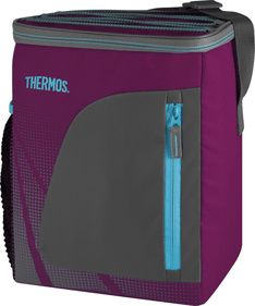 Thermos Radiance Cooler taška