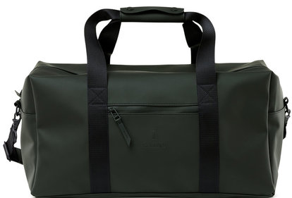 Rains Gym Bag sporttas
