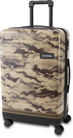 Dakine Concourse Hardside Medium Koffer