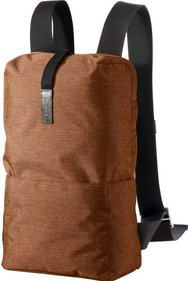 Brooks Dalston Nylon backpack