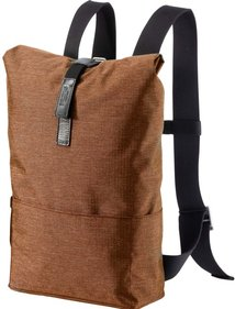 Brooks Pickwick Nylon Rucksack