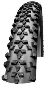 Schwalbe Smart Sam Evo Tubeless