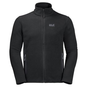 Jack Wolfskin Midnight Moon Jacket herrar