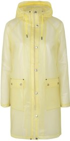 Ilse Jacobsen Rain134 raincoat ladies